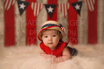 Zoiee 3 months-18