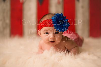 Zoiee 3 months-3