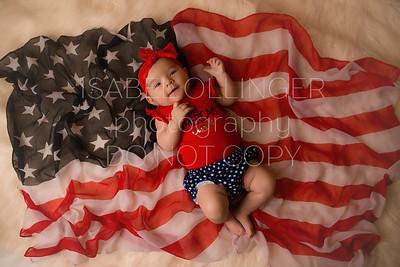 Zoiee 3 months-12