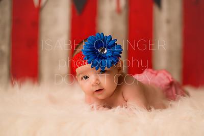 Zoiee 3 months-2