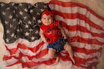Zoiee 3 months-11