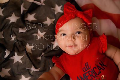 Zoiee 3 months-15