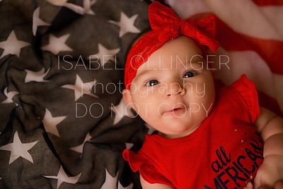 Zoiee 3 months-14