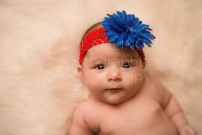 Zoiee 3 months-6