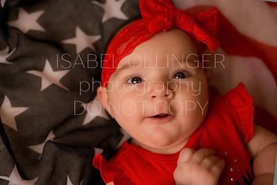 Zoiee 3 months-13