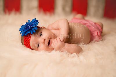 Zoiee 3 months-1