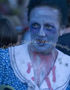 Zombie Walk Asheville 2010-101010-0033
