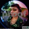 009_DSC7324-Edit-Edit