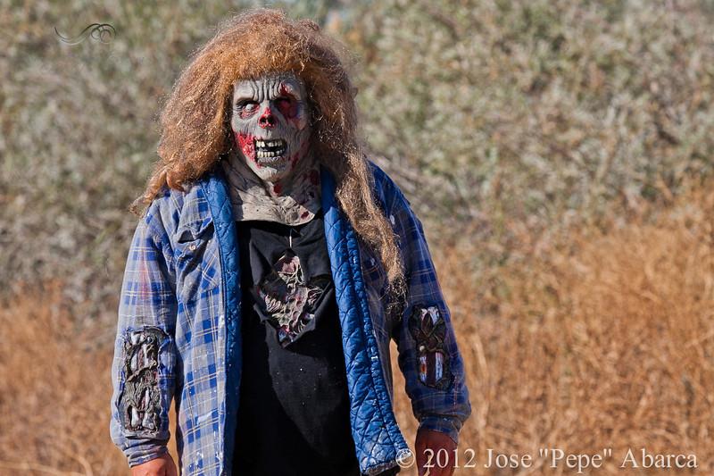 ZombieRunSample-55