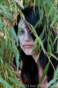 ZombieRunSample-9