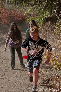 ZombieRunSample-21