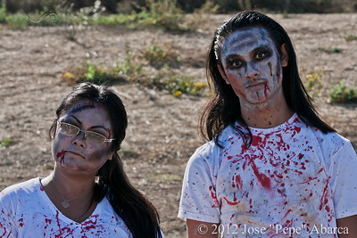 ZombieRunSample-27
