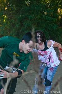 ZombieRunSample-15