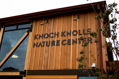NPD Knock Knolls Grand Opening 2014