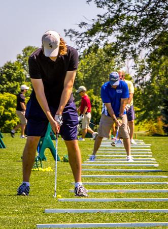 Springbrook Golf Marketing Photos 2014