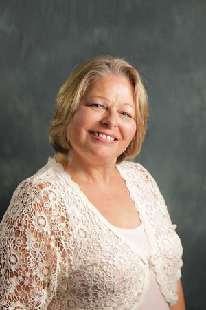 Gina Schaal 2016