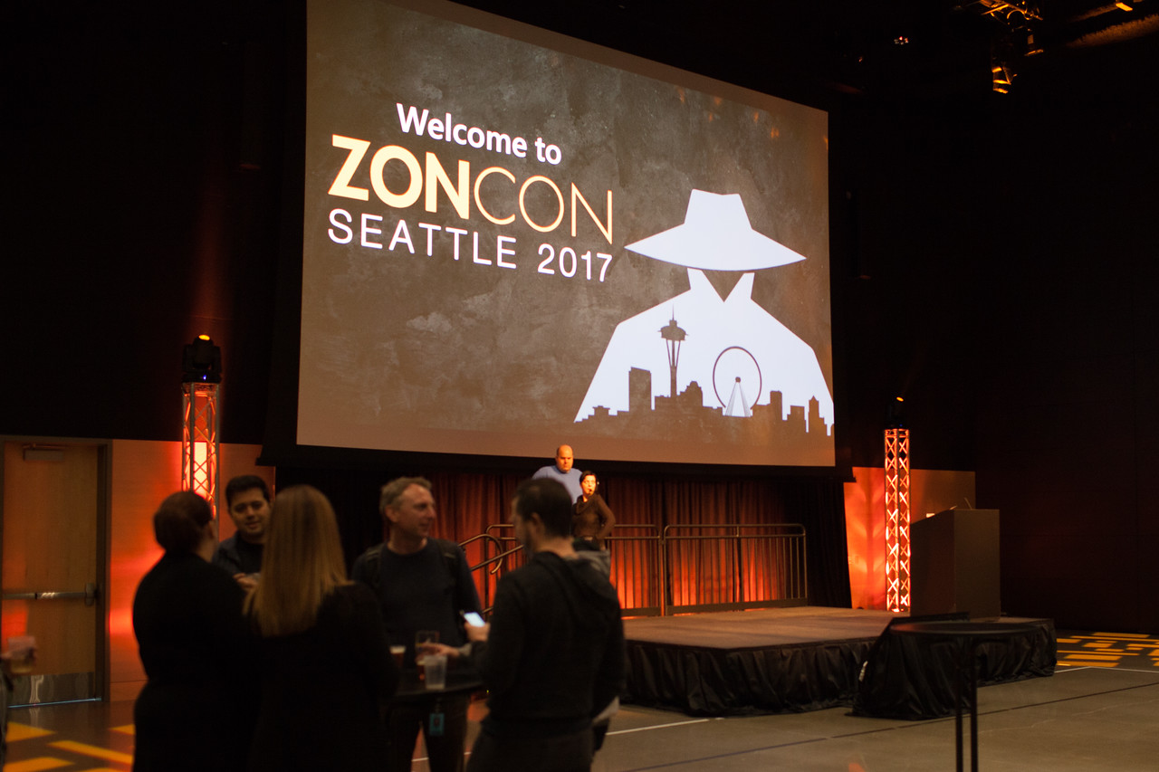 ZonCon2017-Donnelly-072