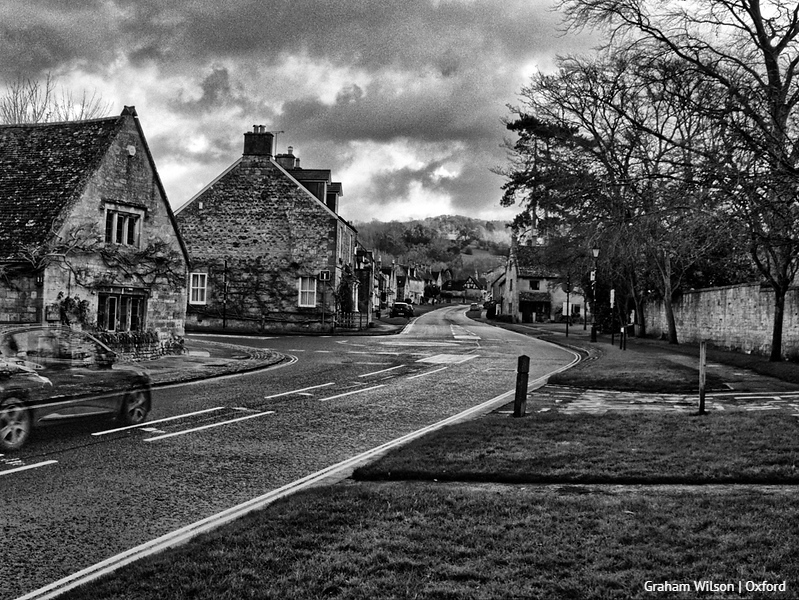 2016 Jan - Buckland(1)_(2)_(3)_eHDR-black-and-white-1