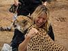 Cheetah Run San Diego-44-Edit