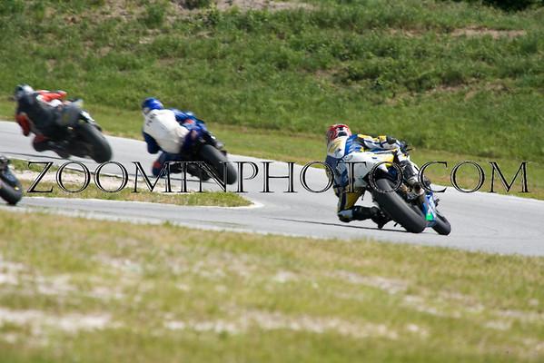 Willow Motorsports-19