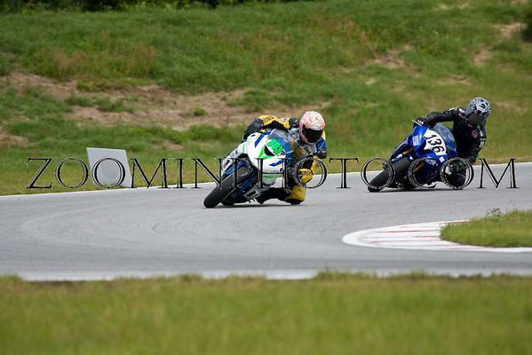 Willow Motorsports-6