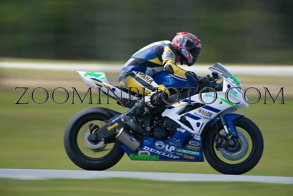 Willow Motorsports-13