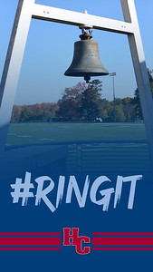 #RINGIT Phone Wallpaper