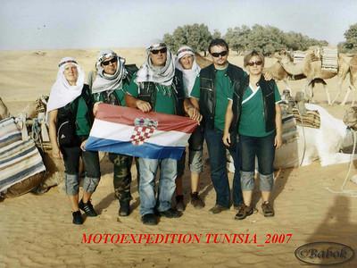 TUNISIA_2007