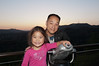 2012-05-26 - Griffith Observatory - 071 - _DS31663