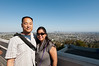 2012-05-26 - Griffith Observatory - 018 - _DS31609