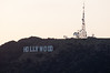 2012-05-26 - Griffith Observatory - 062 - _DS31654