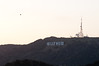 2012-05-26 - Griffith Observatory - 060 - _DS31652