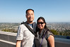 2012-05-26 - Griffith Observatory - 017 - _DS31608