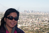 2012-05-26 - Griffith Observatory - 033 - _DS31625