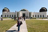 2012-05-26 - Griffith Observatory - 013 - _DS31604