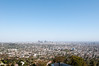 2012-05-26 - Griffith Observatory - 015 - _DS31606