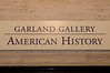 2008-08-02 - LANHM - American History Gallery - 336 - _DSC5626