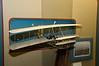 2008-08-02 - LANHM - American History Gallery (Wright Flyer Model) - 337 - _DSC5627