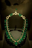 2005-08-14 - 297 - National Museum of Natural History - National Gem and Mineral Collection (Indian Emerald Necklace) - DSC_1254