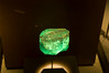 2005-08-14 - 296 - National Museum of Natural History - National Gem and Mineral Collection (Gachala Emerald) - DSC_1253