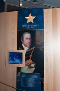 2009-10-03 - USNA Museum - 291 - Profiles (Edward Preble) - _DSC7700