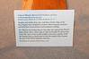 2009-10-03 - USNA Museum - 024 - British 5th Rate 36-Gun Ship of 1783 (caption) - _DSC7402
