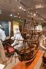 2009-10-03 - USNA Museum - 038 - Duke - 2nd Rate 98-Gun Ship of 1777 - _DSC7420
