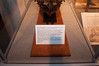 2009-10-03 - USNA Museum - 017 - Prince Federick - 3rd Rate 70-Gun Ship of 1715 (caption) - _DSC7394