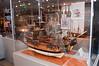 2009-10-03 - USNA Museum - 036 - Duke - 2nd Rate 98-Gun Ship of 1777 - _DSC7418
