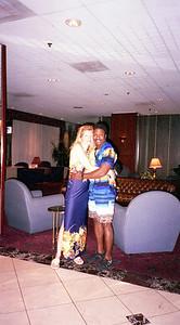 2001.09..Luau Party 0035