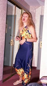 2001.09..Luau Party 0032