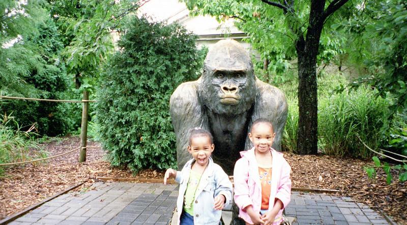 20010915 ~10-14 Zoo.Luau.North Beach