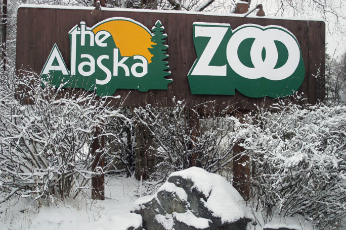 "<font size=""2""><FONT color=#ffffff>The Alaska Zoo is located at mile 2 of O'Malley Rd.</FONT></font>"