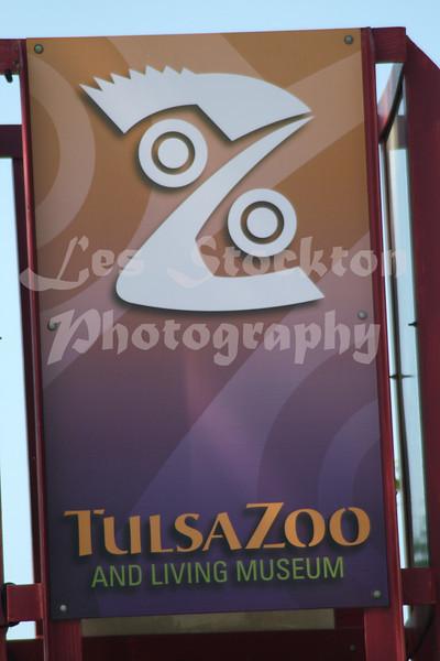 20100630_0001